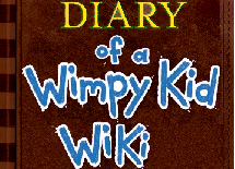 Diary of a Wimpy Kid: The Getaway | Diary of a Wimpy Kid Wiki ...