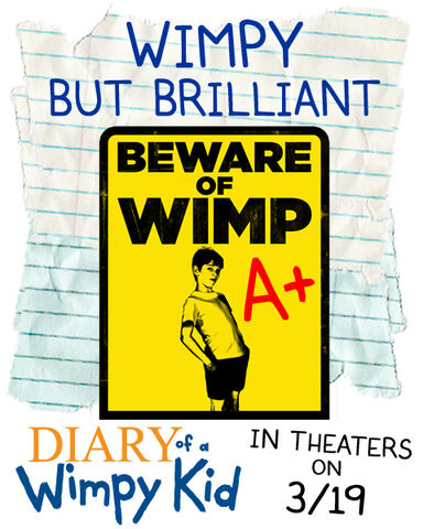 File:Wimpy badges-1.jpg