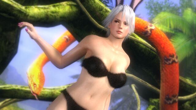 File:Christie-bunny-bikini.jpg