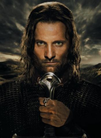 Aragorn II Elessar [Ocupado] 350?cb=20170312191614&path-prefix=es
