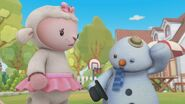 Lambie and Chilly2