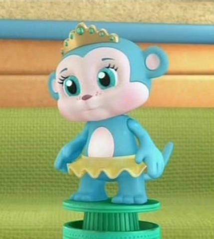File:Bubble Monkey.png