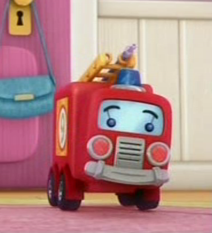 File:Lenny the Fire Truck.png