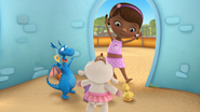 Doc McStuffins - S01E21 - To Squeak, or Not to Squeak 52