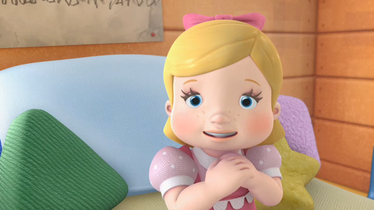 Image - 402.png | Doc McStuffins Wiki | FANDOM powered by ...