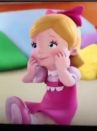 File:Doll-034.png