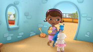 Doc McStuffins - S01E21 - To Squeak, or Not to Squeak 12