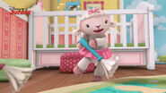Lambie duster