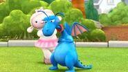 Doc McStuffins - Everyone Gets Hurt Sometimes - Disney Junior Official