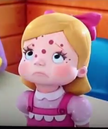 File:Doll-027.png