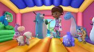 Bouncy Boo Boos-011