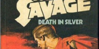 Death in Silver