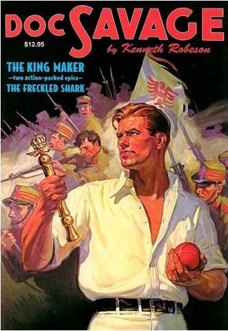 File:KingMaker.png