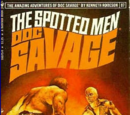 The Spotted Men
