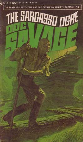 File:Doc Savage - The Sargasso Ogre.jpg