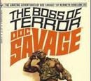 The Boss of Terror
