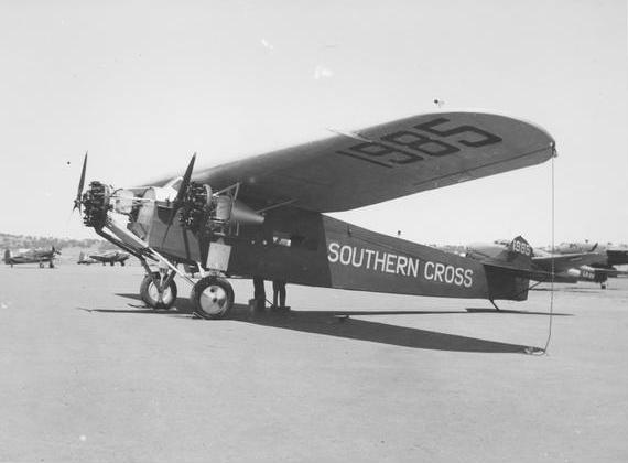 File:Southern cross.jpg