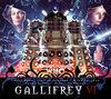 Gallifrey VI