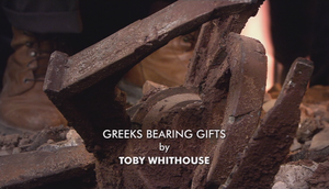 Torchwood-Greeks Bearing Gifts.png