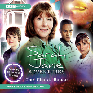 Fichier:Sja04-The ghost house.jpg