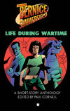 Bs-Life during wartime