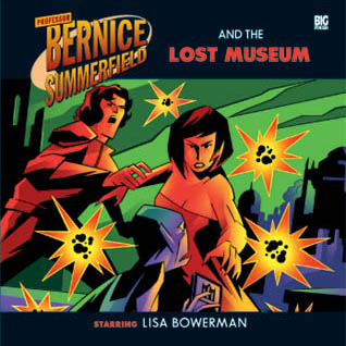 Fichier:603-The lost museum.jpg