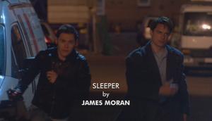 Torchwood-Sleeper.png