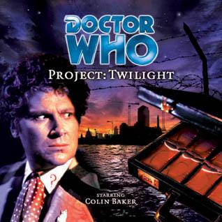 Fichier:023-Project twilight.jpg