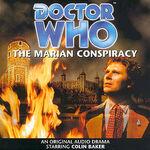 006-The marian conspiracy.jpg