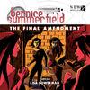 805-The final amendment