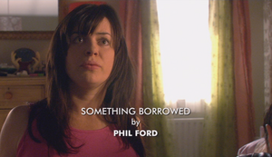 Torchwood-Something Borrowed.png