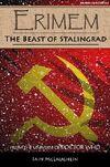 The Beast of Stalingrad