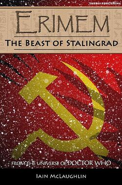The Beast of Stalingrad
