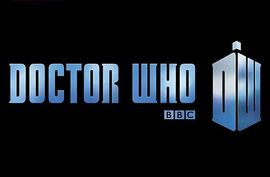 Doctorwhonewlogo.jpg