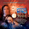 Shada (Big Finish).jpg