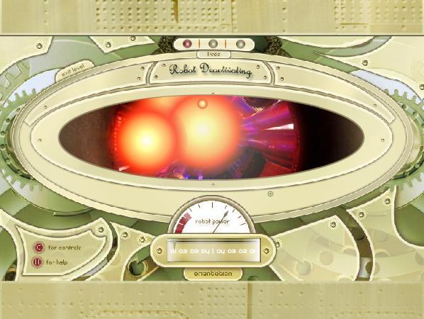 Fichier:Clockwork Quest.JPG