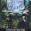 007-The genocide machine
