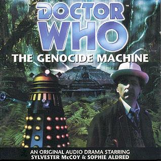 Fichier:007-The genocide machine.jpg