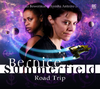 Bernice Summerfield-Road Trip.png