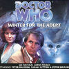 010-Winter for the adept