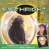 104-Birthright