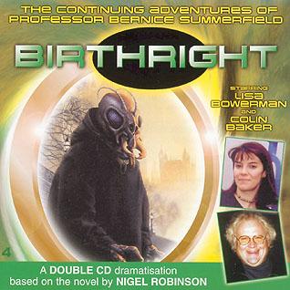 Fichier:104-Birthright.jpg