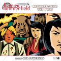 Vignette pour la version du juillet 21, 2010 à 21:24