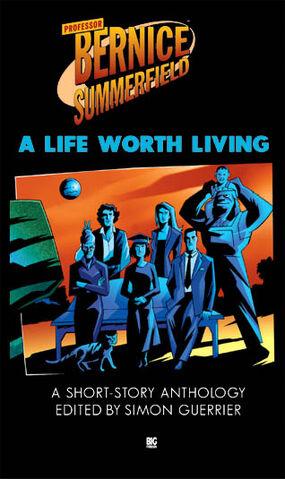 Fichier:Bs-A life worth living.jpg