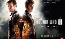 The Day of the Doctor (poster).jpg
