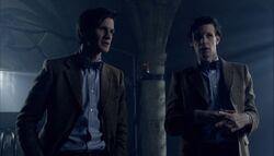 Docteur double.jpg
