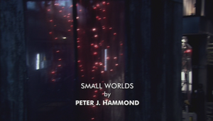 Torchwood-Small Worlds.png