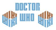 Fichier:Logo wiki (blanc).PNG