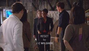 Torchwood-Reset.png