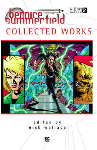 Fichier:Bs-Collected works.jpg